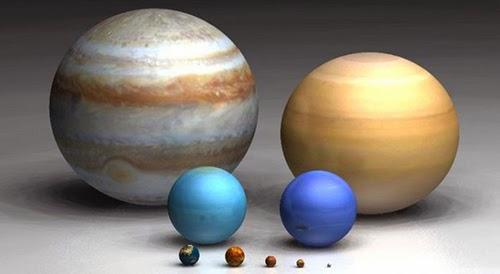 planetas-tamaño.jpg
