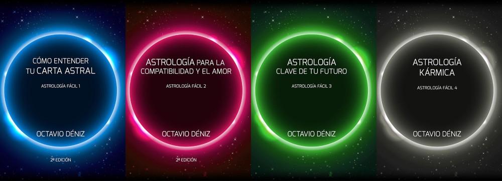 astrofacil