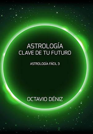 astrologiafacil3