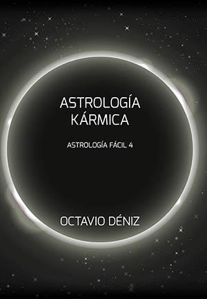 astrologiafacil4