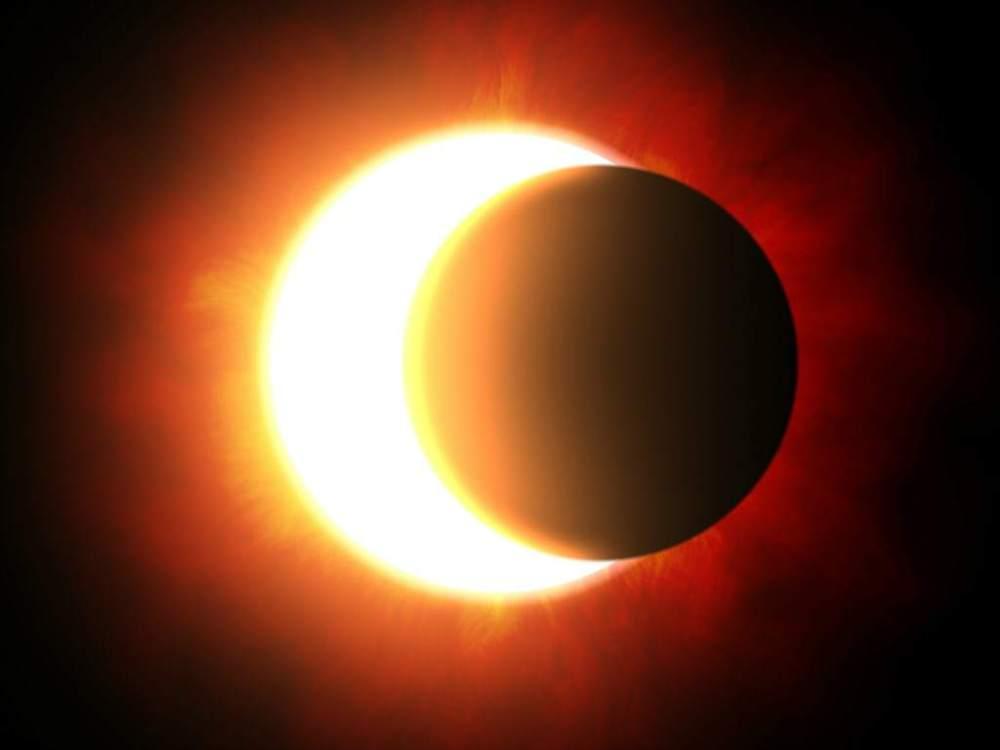 eclipse-sol-parcial